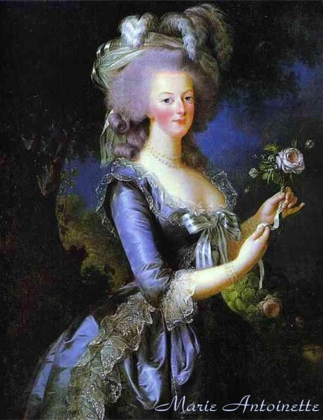women in 18th century Many changes occurred during the enlightenment period of the eighteenth century for instance, more and more emphasis was placed on the family as the.